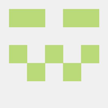 GoogleDeveloperGroups