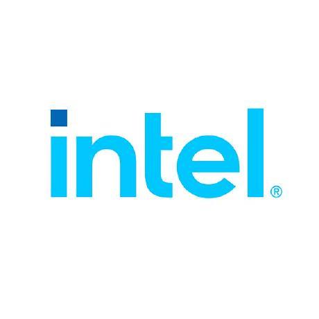 IntelPython