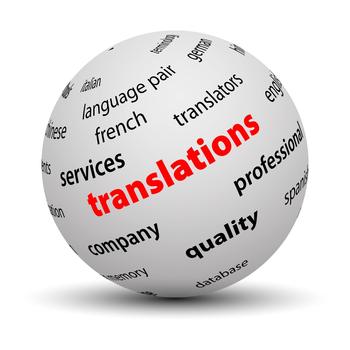 php-translation