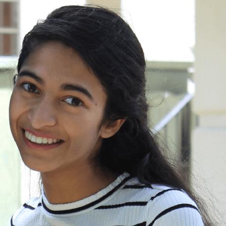 Tejal Patwardhan's avatar