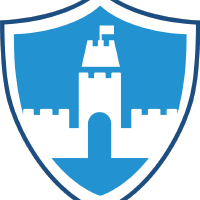 castlecms/castle cms - Libraries io