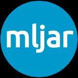 mljar logo
