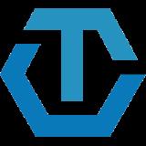 opentracing-contrib logo