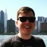 derjust/spring-data-dynamodb - Libraries io