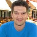 Marcin Erdmann