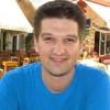 Marcin Erdmann (erdi)