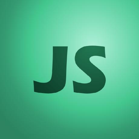 @JatinSanghvi