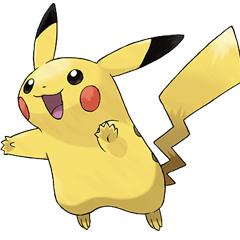 PokemonGoF