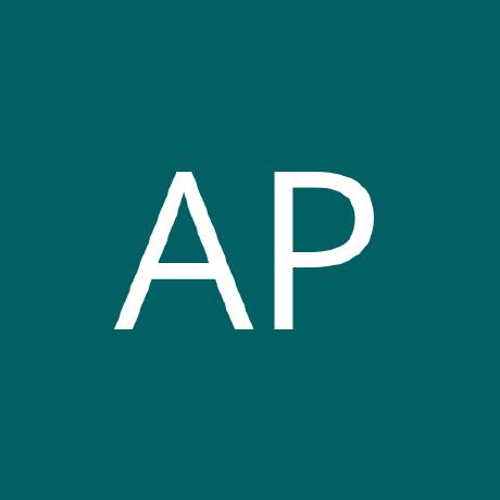 ApCoder123