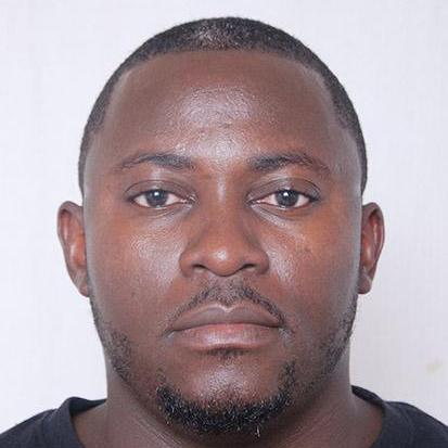 Avatar of Eyong Kevin Enowanyo
