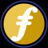 @faircoin