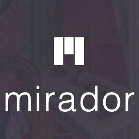 ProjectMirador's avatar