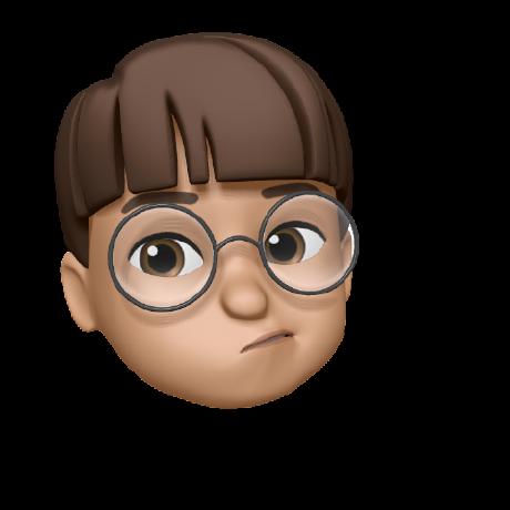 Youngteac Hong avatar