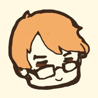 profile picture of calvinfung