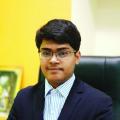 Himanshu Shankar