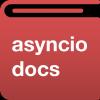 asyncio-doc