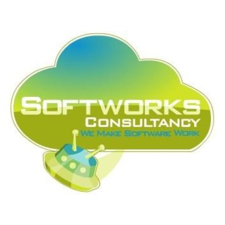 Softworks-Consultancy