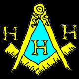 hypeserver logo