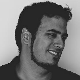 devise_token_auth