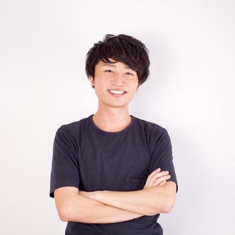 YusukeHidaka