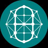 tiny-dnn logo