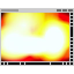 @The-Powder-Toy
