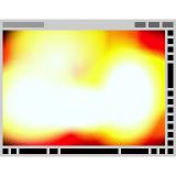 The-Powder-Toy logo
