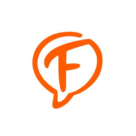 Transfluent-Unity