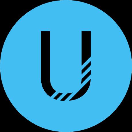 @Ultra03