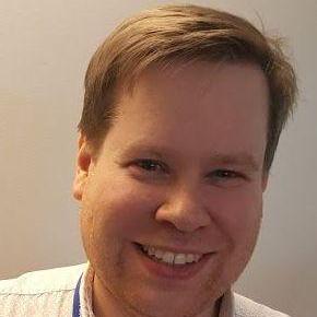 kblomqvist