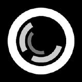 safing logo