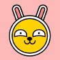 @merry-swjung