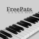 freepats logo