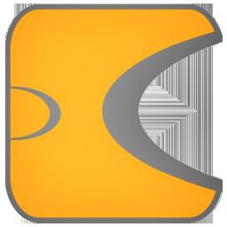 OpenSC