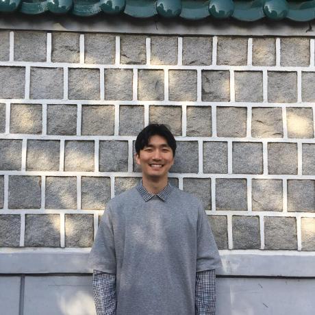 Sean D Kim