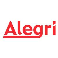 @AlegriGroup
