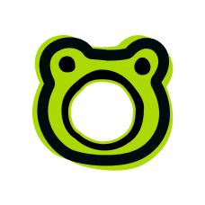baco16g