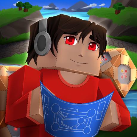 @MinecraftDoodler