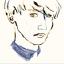 @daisuke-awaji