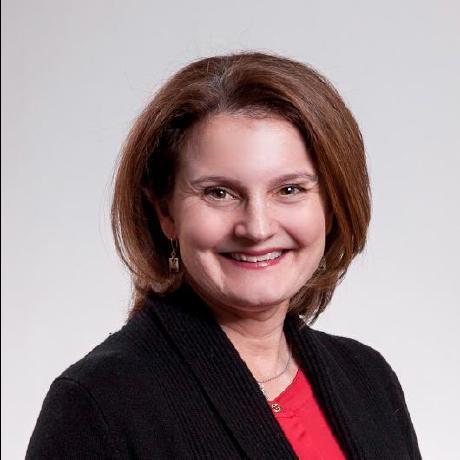 Karen Dickenson profile image