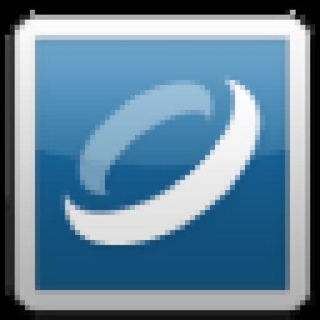 jrs-rest-php-client