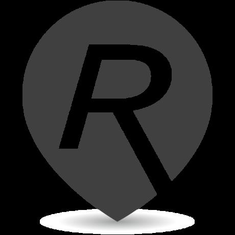 revpoint/logstash-codec-avro_schema_registry A logstash