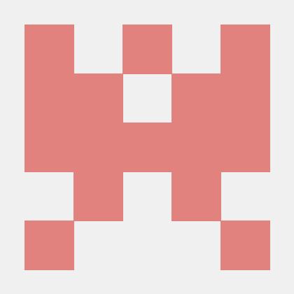 GoogleCampusPartyHackathon