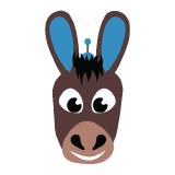 openebs logo