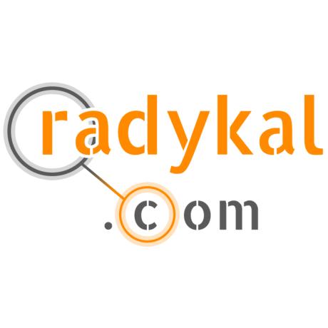 radykal-com avatar