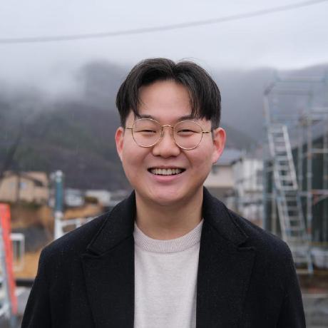 Anthony Cho's avatar