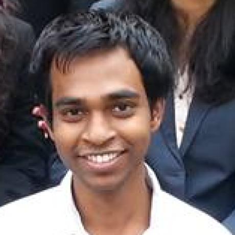 @Saipraneet