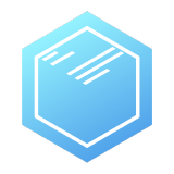 twostairs logo