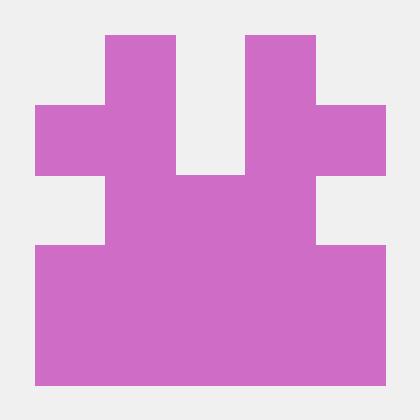 posthtml-minify-classnames