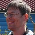 Stephen Warren
